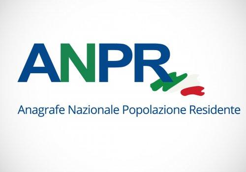 A.N.P.R. Visure anagrafiche per i cittadini